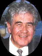 Rudy Grijalva