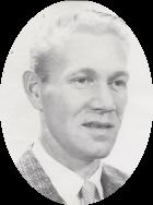 Joseph Kuhn
