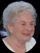 Adelaide Thompson Reeves