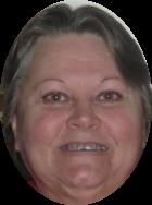 Cheryl Craig