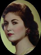 Mary Cortes