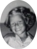 Kathleen Wolff