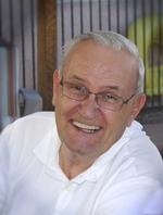 Ralph French