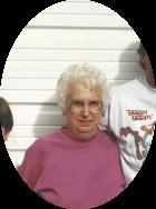 Janeth Johansen