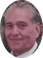 Daniel Alvidrez
