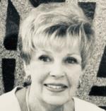 Janice  Carlson (Brower)