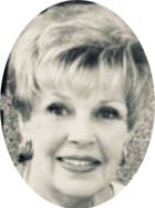 Janice Carlson
