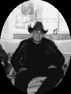 Humberto Brown