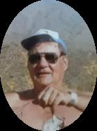 George Guyott