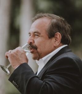 Joe Carrasco